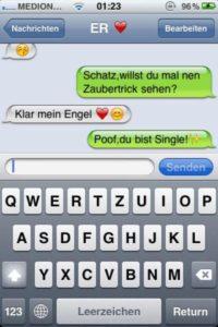 WhatsApp lustige Bilder 4