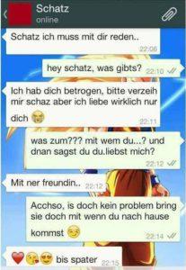 WhatsApp lustige Bilder 5