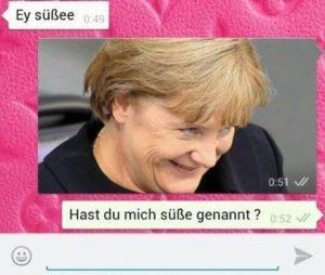 WhatsApp lustige Bilder 6