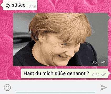 Whatsapp - Die besten Kommentare - Lustige Bilder