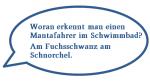 Mantawitze - Schwimmbad