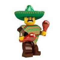 Gif - Mexikaner