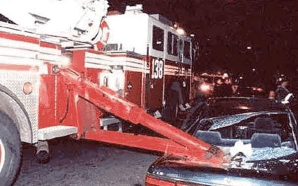 lustige Bilder Feuerwehr