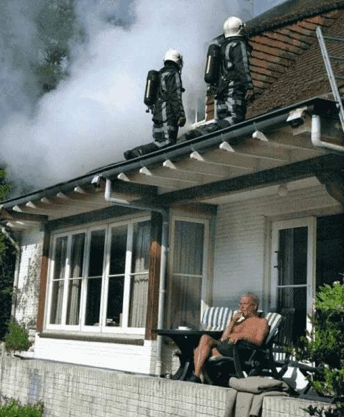 Feuerwehrmänner lustige Bilder