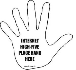 High-Five - Online