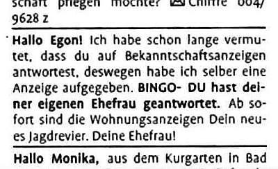 congratulate, the Frauen Bad Homburg flirte mit Frauen aus deiner Nähe think, that you