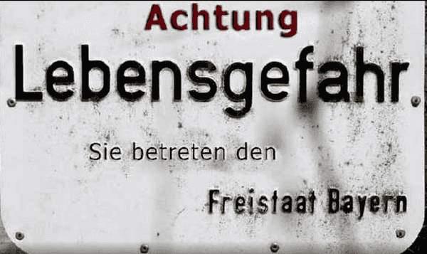 Baden württemberg singlebörse