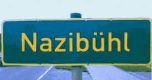 Nazibühl