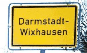 Wix-Hausen