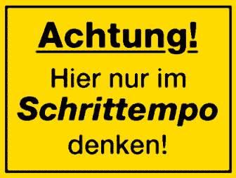 Gemeinschaftspraxis Single Rutsch Lindenberger