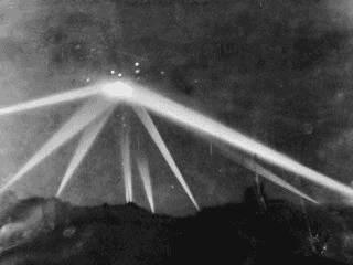 UFO - Japan