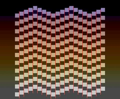 [Resim: Parallel_01.jpg]
