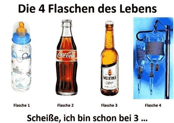 Alkohol Whatsapp Spruche Saufspruche