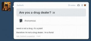 Web Fails - Ich bin kein Dealer